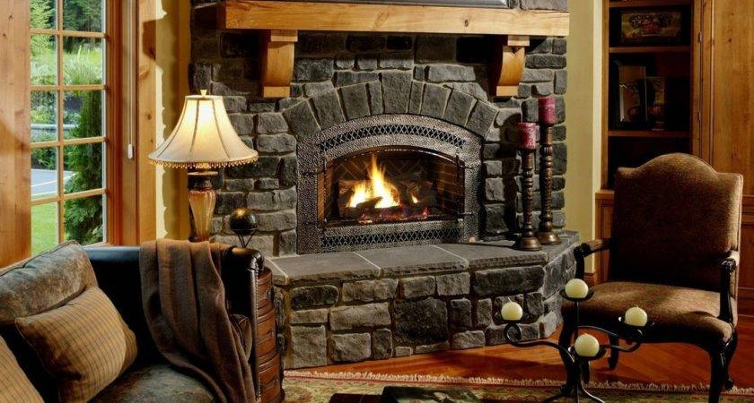 Fireplace Design Ideas Styling Your Living Room