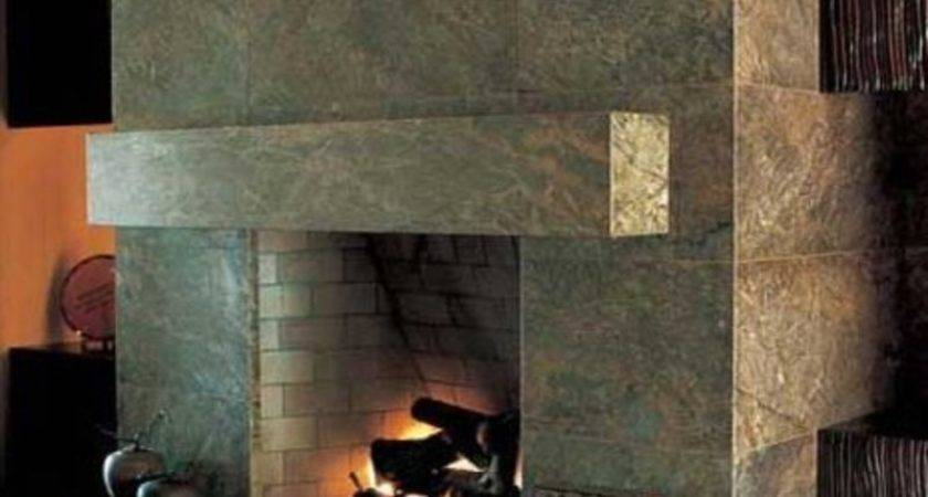 Fireplace Design Products Suppliers Bookmark