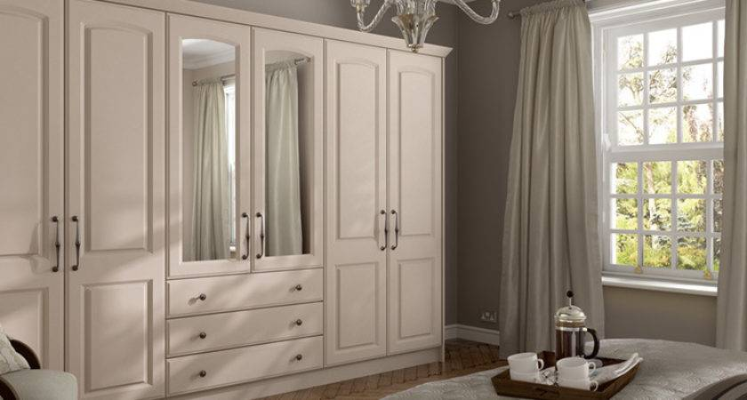 Fitted Bedrooms Liverpool Bedroom Furniture