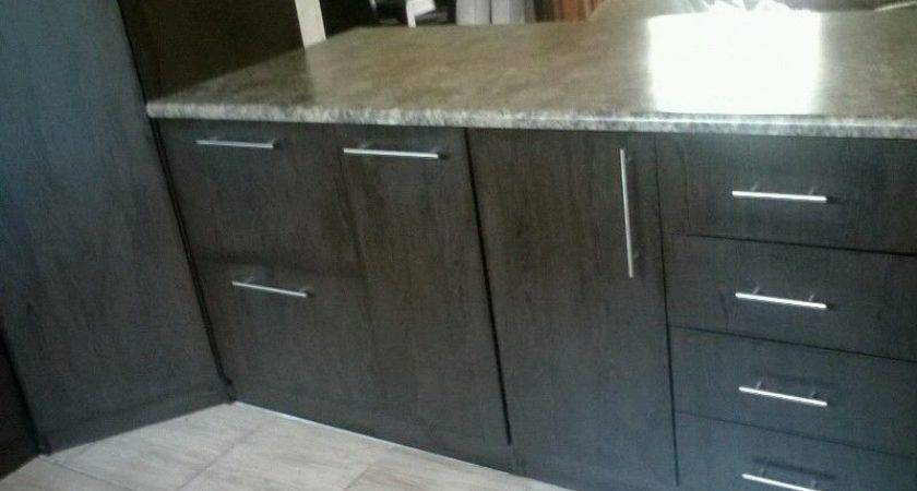 Fitted Kitchens Cabinets Bedroom Cupboards Johannesburg