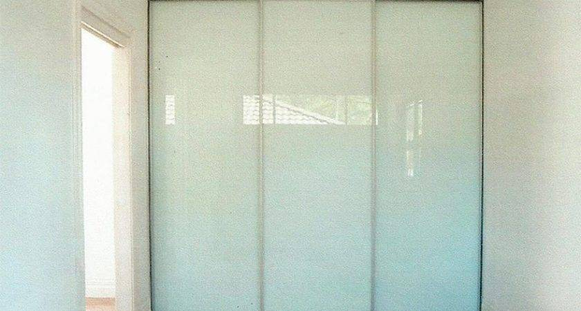Fitted Sliding Wardrobe Doors Gold Coast Mirrored