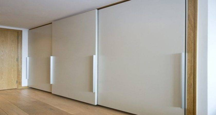 Fitted Wardrobes Armoire Pinterest