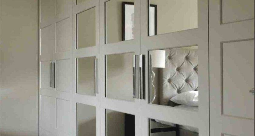 Fitted Wardrobes Sliding Doors Ikea Best