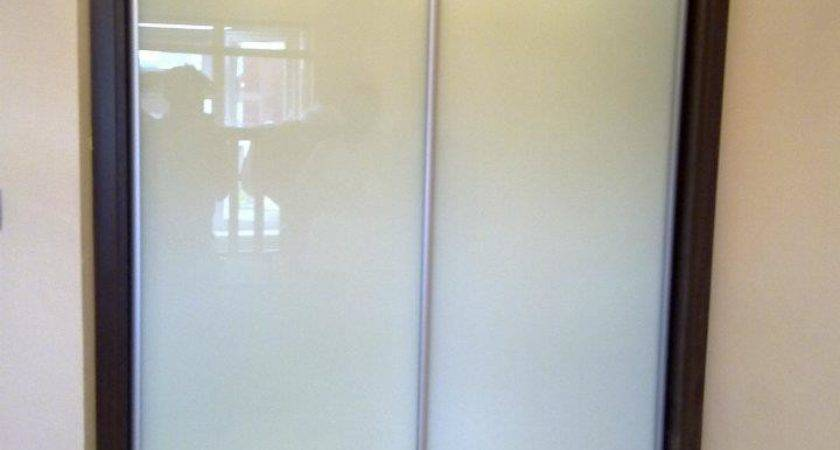 Fitted Wardrobes Sliding