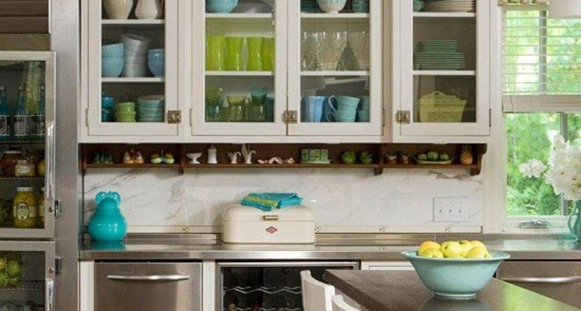 Five Star Stone Inc Countertops Ways Make Practical