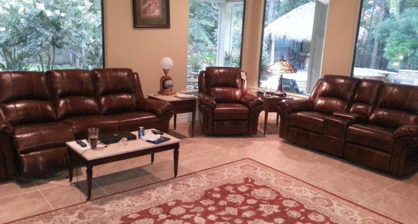 Flexsteel Living Room Furniture Home Design Great