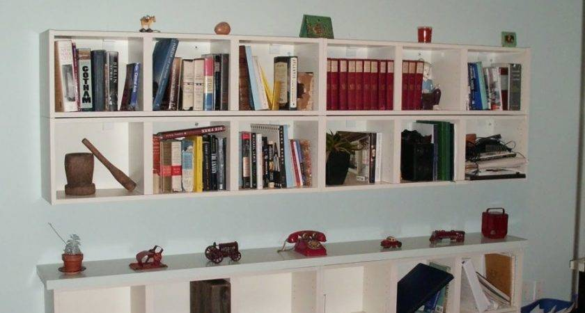 Floating Glass Shelves Ikea Decor Ideasdecor Ideas
