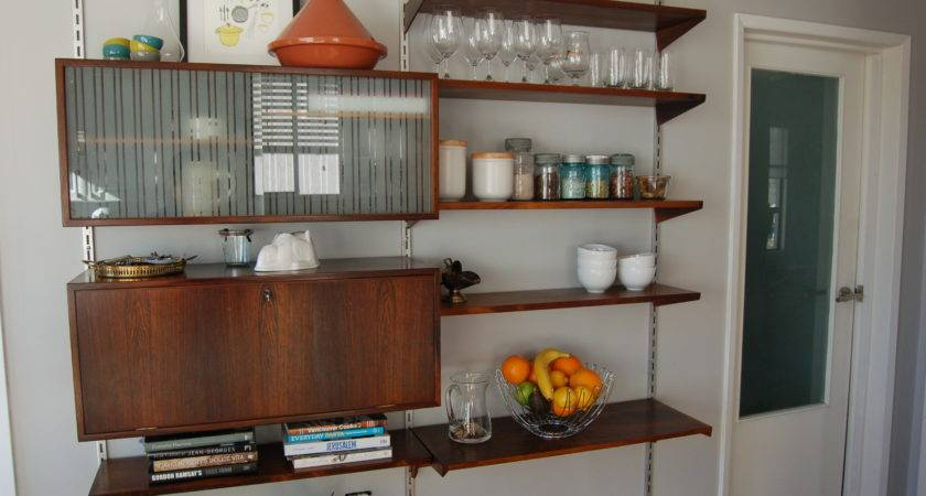 Floating Shelves Homeintheheights