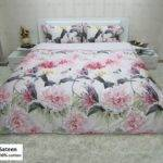 Floral Bedding Sets Huge Selection Beddingeu