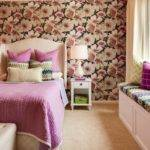 Floral Designs Decor Ideas Design Trends