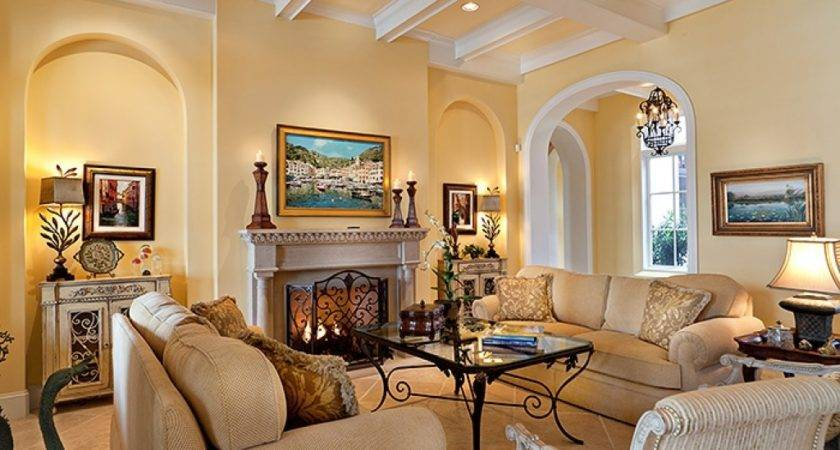 Florida Home Decorating Ideas Living Room Decor Modern