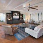 Florida Living Room Design Ideas Dorancoins