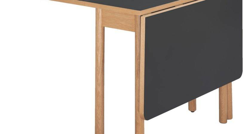 Folding Dining Table Chair Storage