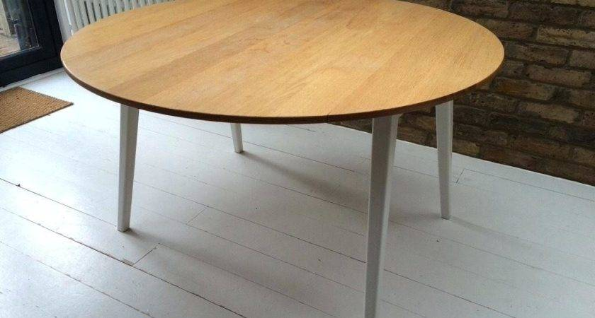 Folding Dining Table Designs Fun Solution Small Room