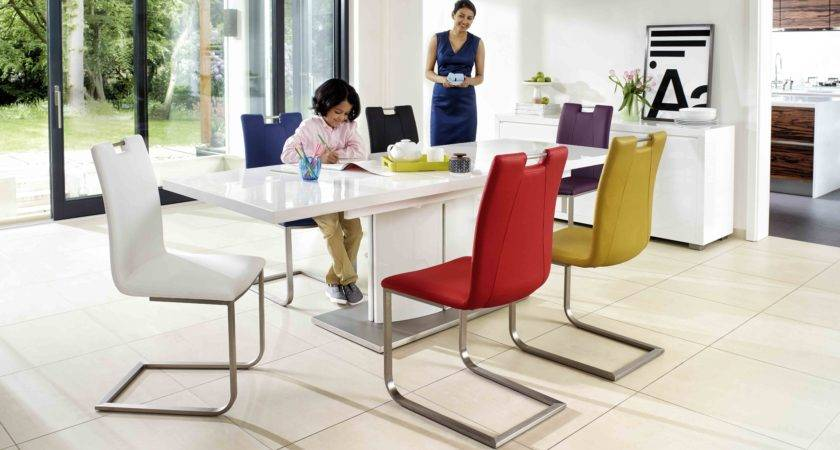 Folding Expanding Tables Small Space Solutions Expandable