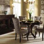 Formal Dining Room Sets Stroovi