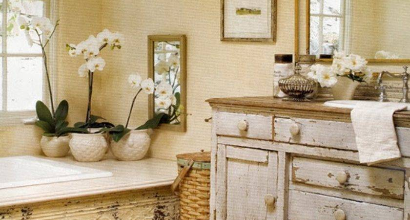 Formidable Bathroom Decorating Ideas