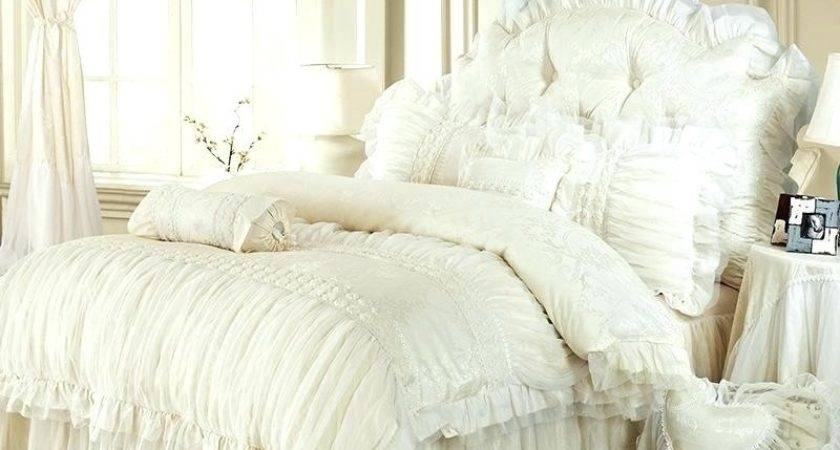 French Bedding Sets Country Toile