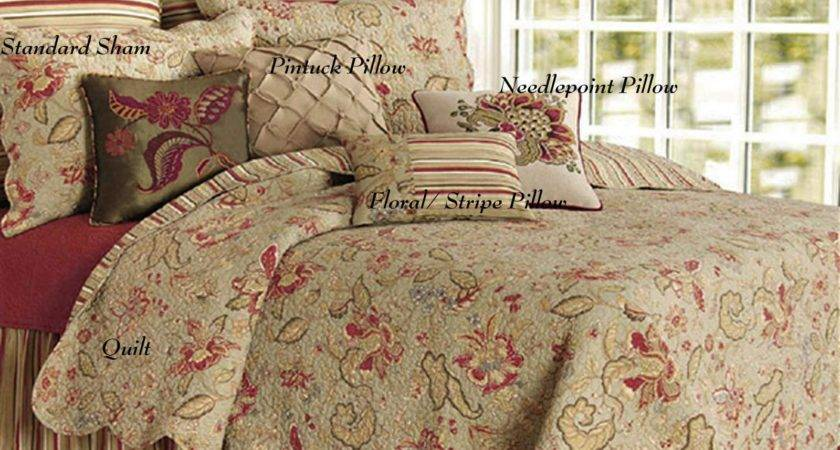 French Bedding Sets Nana Workshop