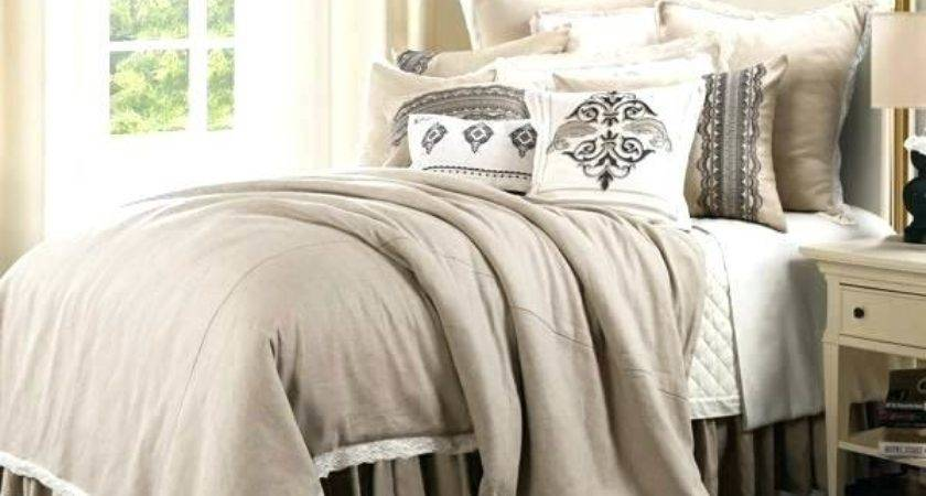 French Bedroom Sets Style Bedding Country