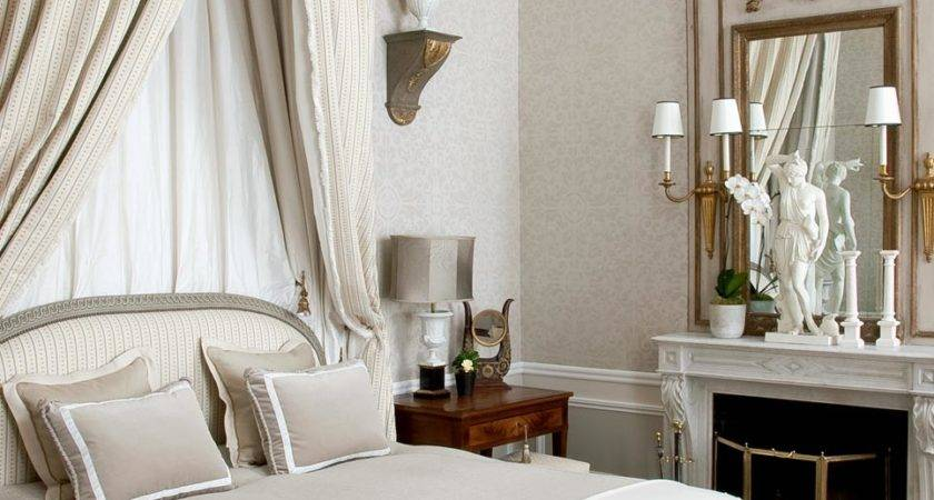 French Chateau Style Furniture Top Luxury Brands Luxdeco
