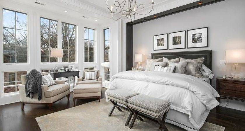 French Country Bedrooms Design Decor Photos