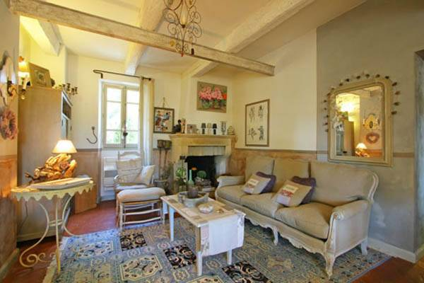 French Country Home Decorating Ideas Provence Homes Decor