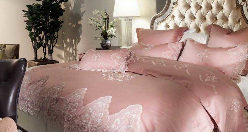 French Duvets Reviews Shopping