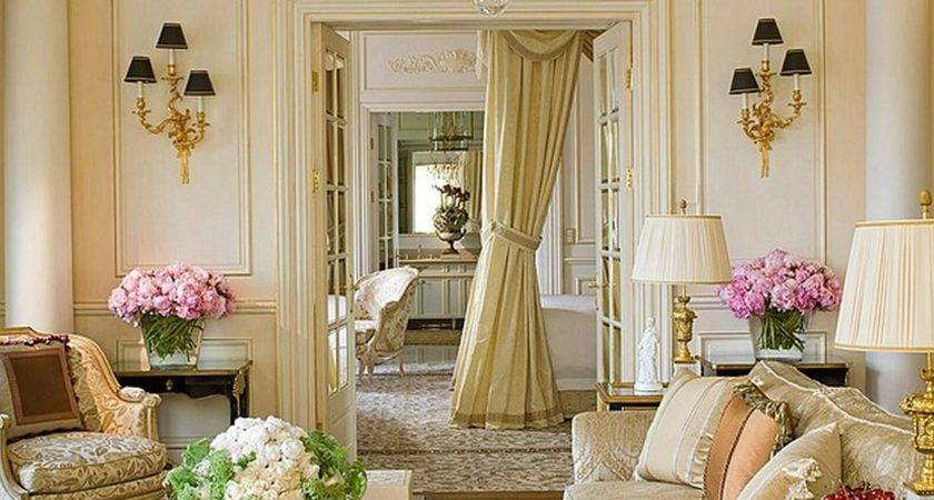 French Kitchen Decor Home Design Nice Country Decorating