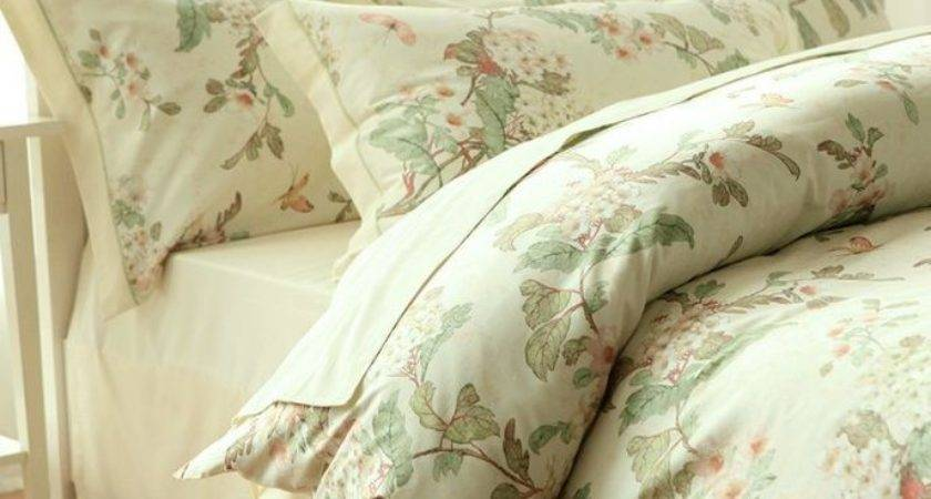 French Style Comforter Sets Bedding Best Bed