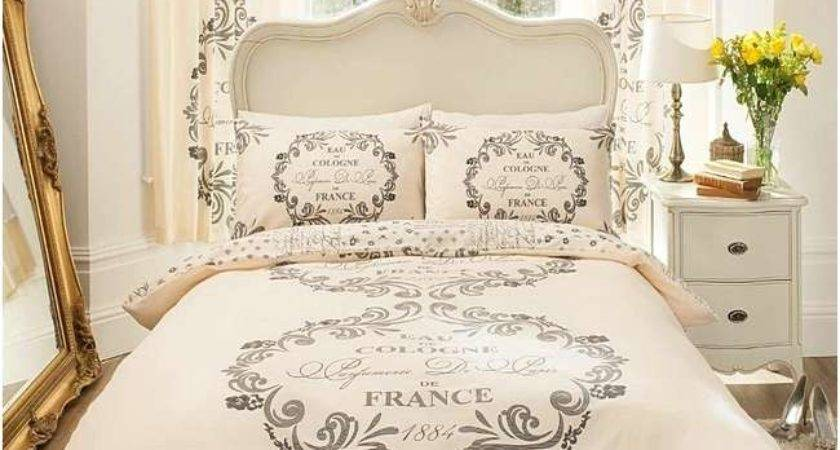 French Style Duvet Covers Sweetgalas