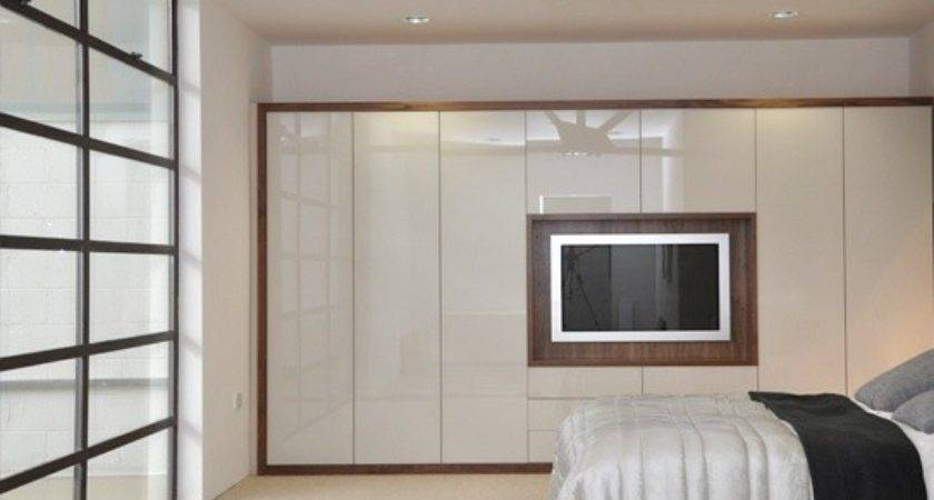 Fresh Fitted Bedroom Furniture Bolton Greenvirals Style