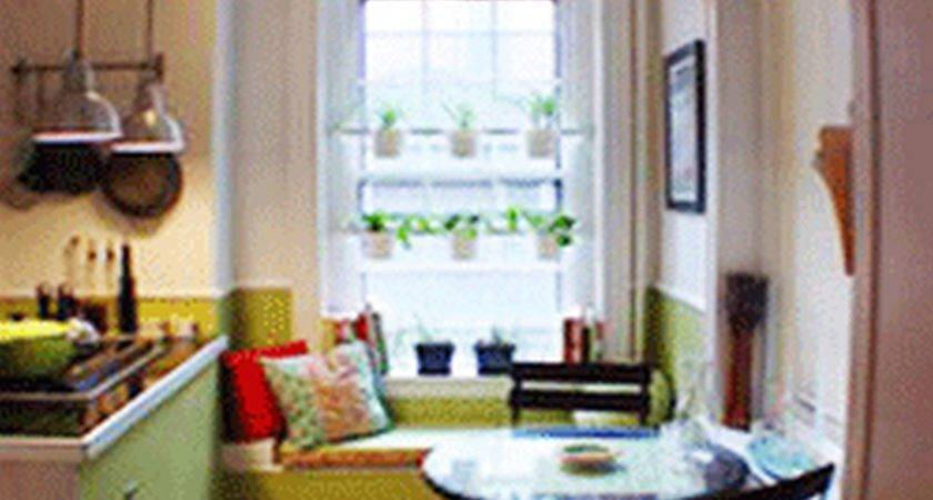 Fresh Home Decorating Ideas Budget India