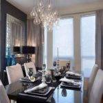 Fresh Outlook Luxury Interior Decorating Motiq