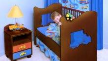 Fun Unique Beds Boy Toddler Atzine