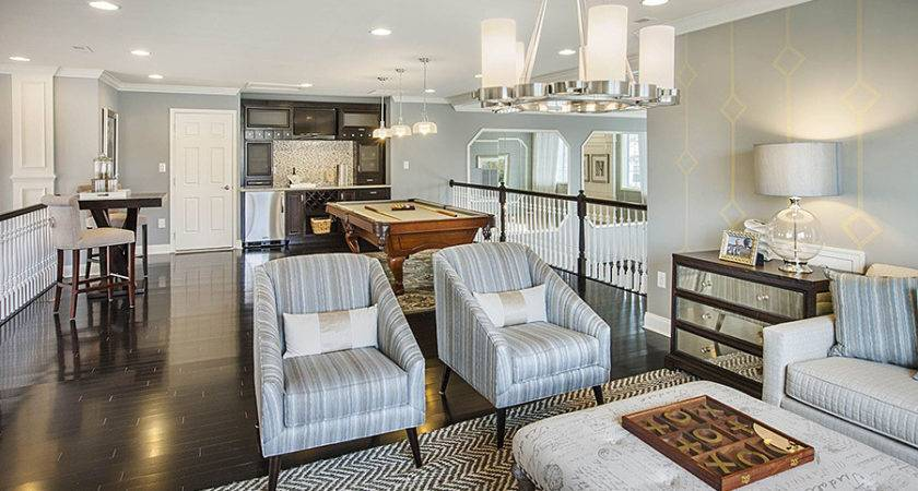 Functional Flex Space Every Home Toll Talks