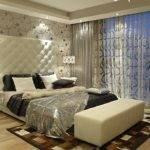 Funky Bedroom Furniture Design