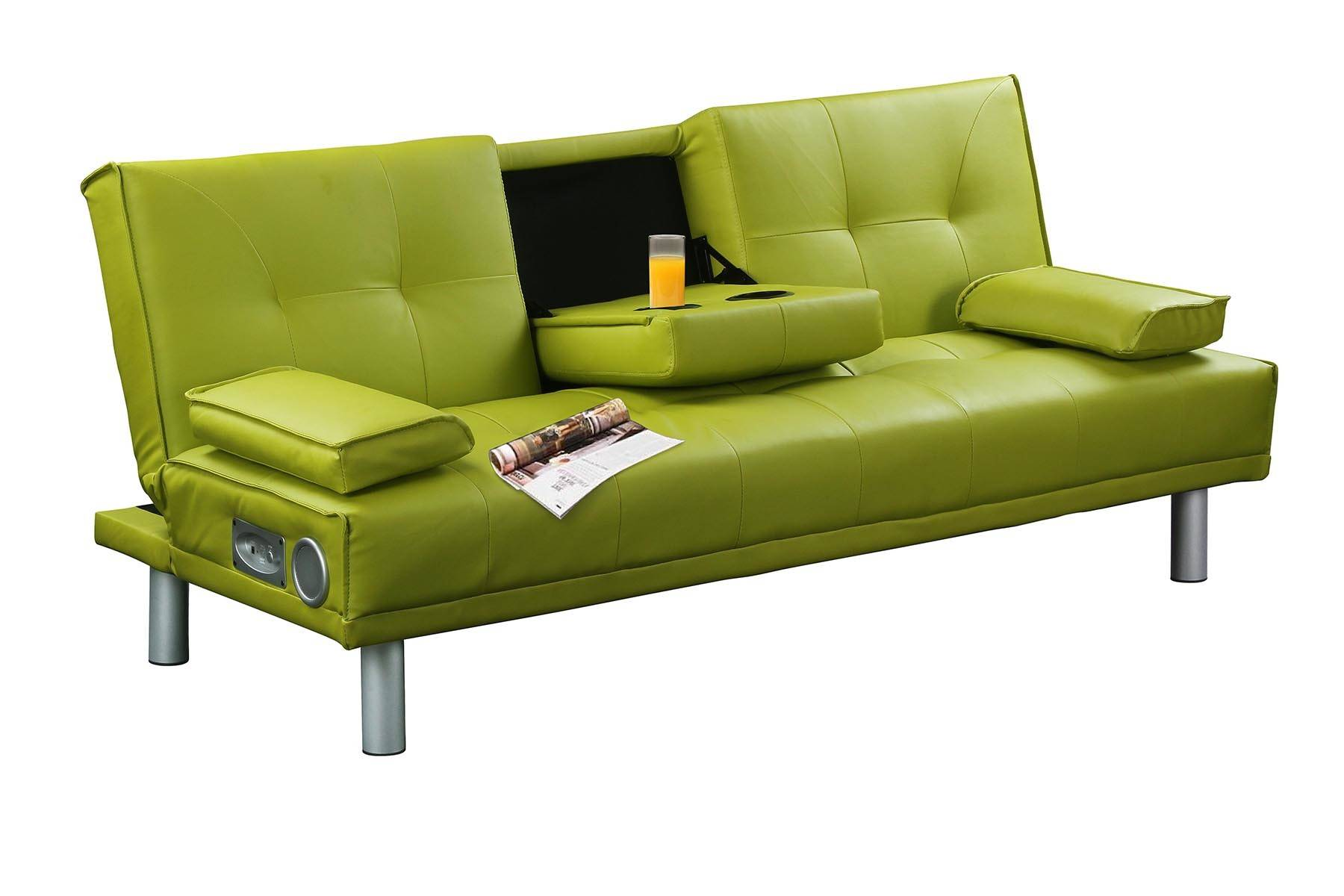 23 Pictures Small Funky Sofa Homes Decor