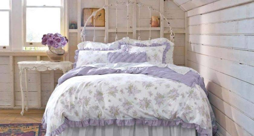 Furniture Amazing Target Shabby Chic Bedding Collection