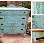 Furniture Best Distressed Types