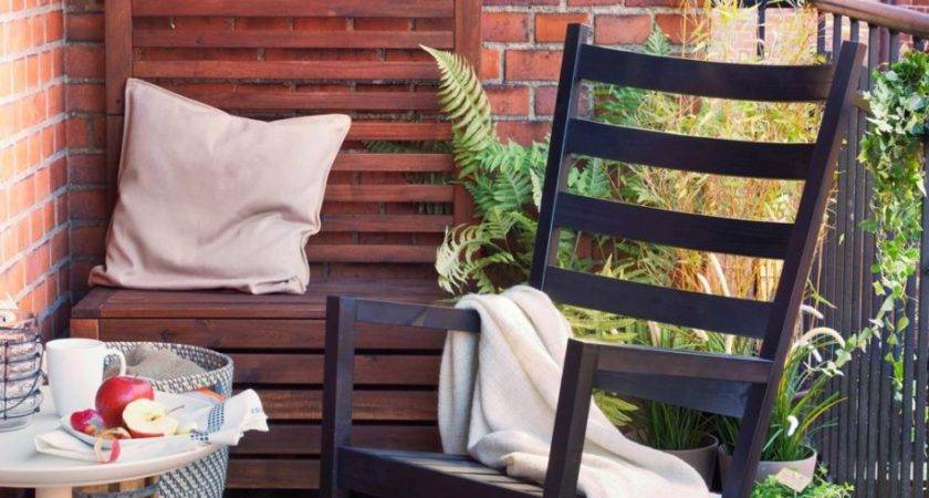 Furniture Black Wicker Chairs Also Glass Table Diy