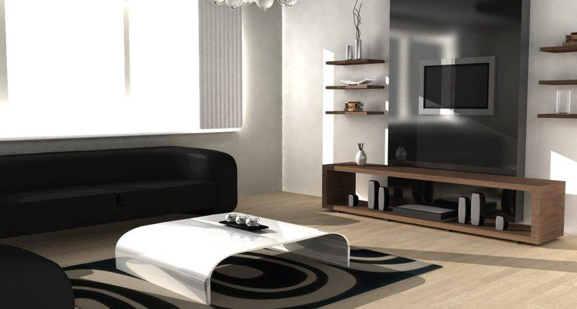Furniture Designs Modern Living Room Decozilla