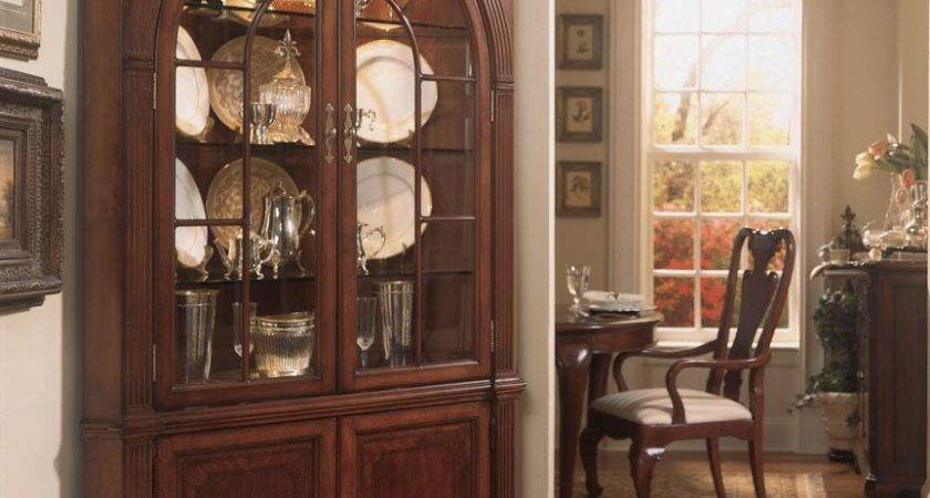 Furniture Dining Room Cabinet