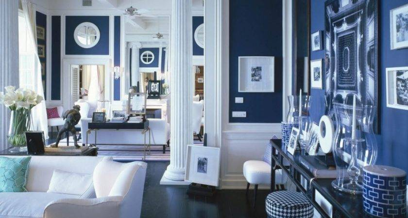 Furniture Dining Room Stunning Blue Upholstered Chairs