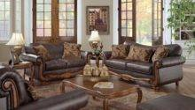 Furniture Exquisite Living Room Couch Sets Ideas Dark