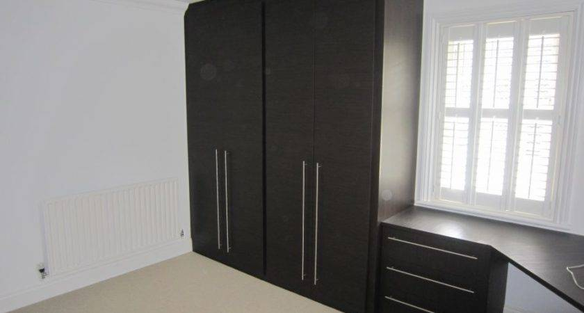 Furniture Fitted Bedroom Wardrobe Bespoke Wardrobes Clive