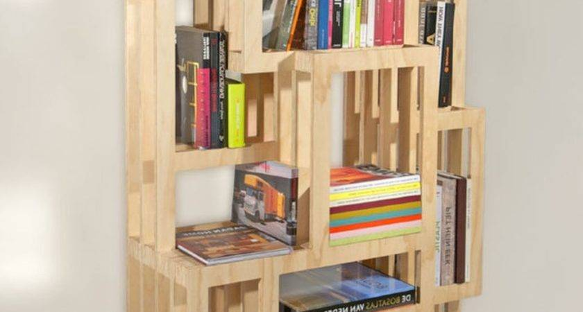 Furniture Fresh Unique Bookshelves Australia Plus