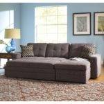 Furniture Grey Sectional Sofa Chaise Ideas