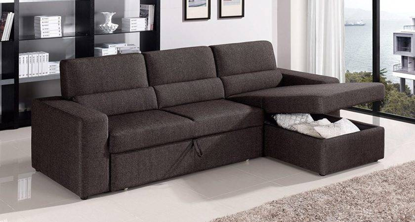 Furniture Grey Sectional Sofa Fantastic Living Room