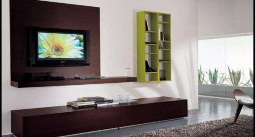Furniture Interior Design Wall Mounting Best